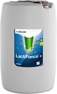 LactiFence_Grey_can_60L_small.png